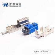 科普连接器usb插座是什么