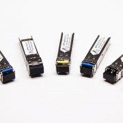 想掌握光纤连接器的类型请读这篇文章
