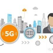 请问5G架构的变迁会给连接器带来了哪些挑战
